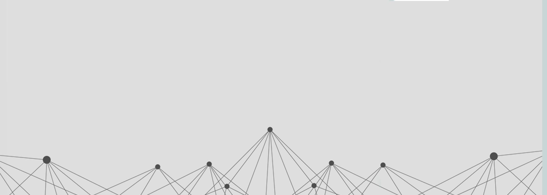 dchi_web_sub v3.0b header1.png