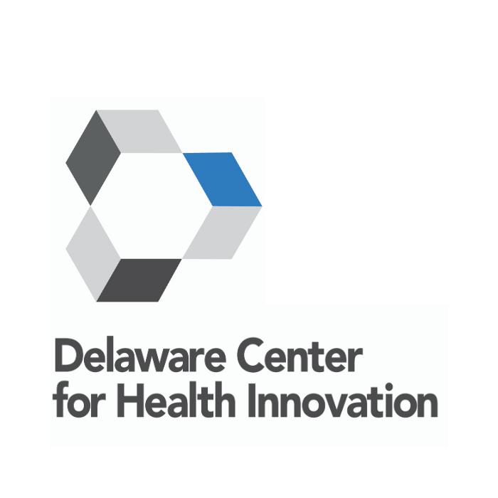 Delaware Center for Health Innovation